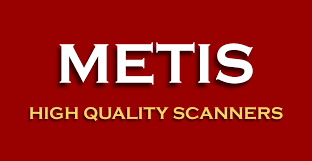 Metis group srl